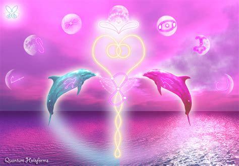 imagenes con movimiento word los delfines en paris lourdes24