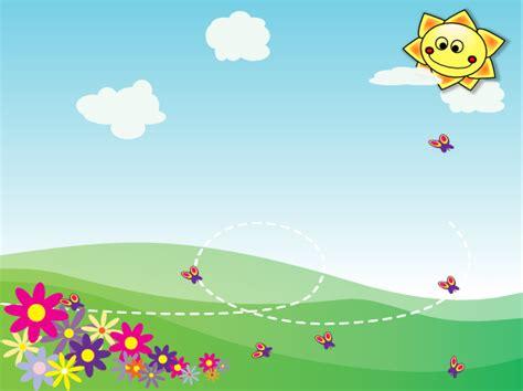 sunny day clip art at clker com vector clip art online
