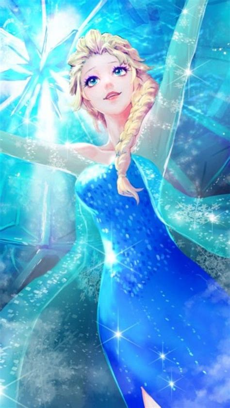 iphone 5 disney frozen wallpaper 106 best images about disney quotes wallpapers stuff on