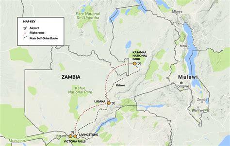 the kasanka bat migration kasanka national park