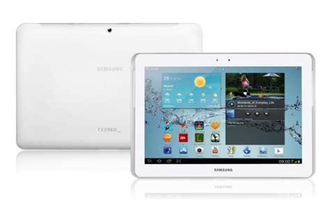 Samsung Tab 2 Kw samsung galaxy tab 2 llega a espa 241 a con precios competitivos tuexperto