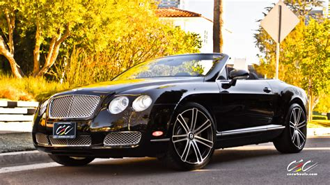 big bentley cars big wheels for large cars