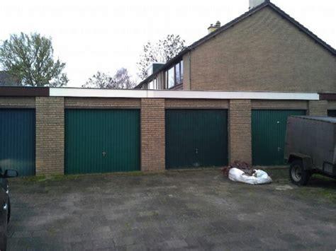 te koop reeuwijk garagebox te koop in bodegraven en reeuwijk rebonieuws nl