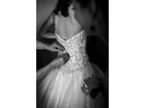Wedding Dresses In Ct by Used Wedding Dresses For Sale In Ct Wedding Dresses In