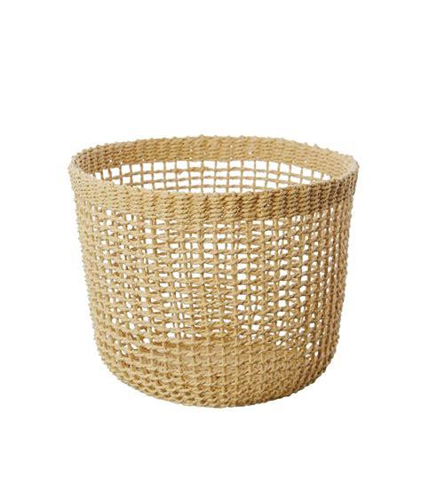 Paper Basket For - goldie paper basket