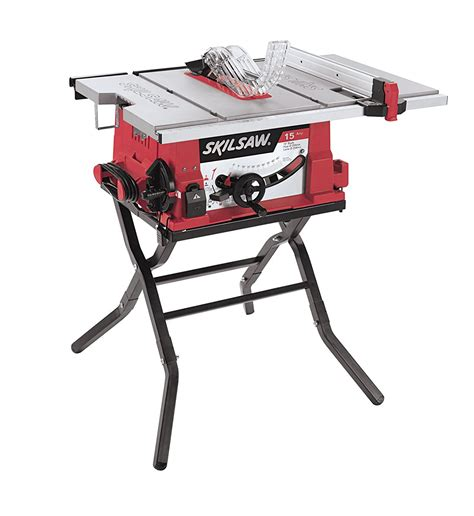 Best Table Saw For The Money by Image Gallery Table Saw