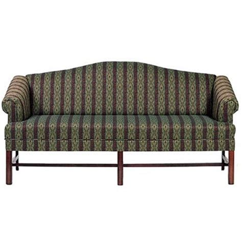 Reupholster My Sofa 26 Best Images About Reupholster My Sofa Ideas On