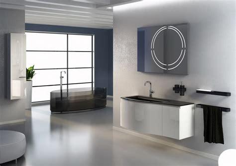 accessori bagno roma arredo bagno roma accessori e mobili dottor house dottor