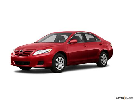 toyota camry filter 2010 toyota camry cabin air filter parts