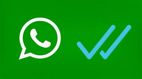 imagenes en wasap trucos para el whatsapp el rinc 243 n de mayriel