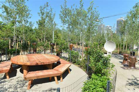 brooklyn bridge park playgrounds nyc parks