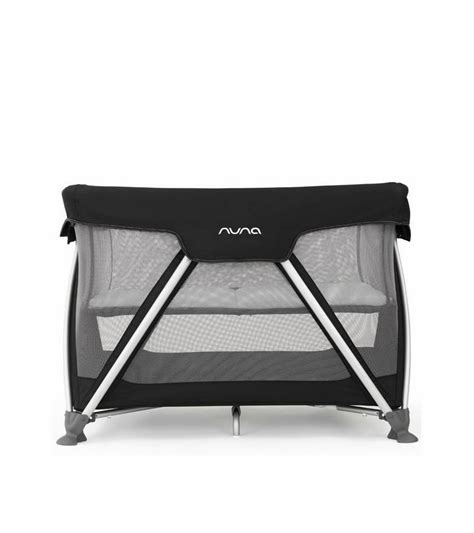 Mini Travel Crib Nuna Mini Travel Crib V 2