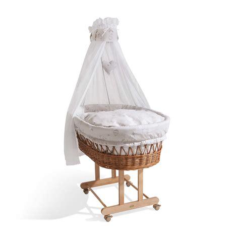 Baby Wiege Holz by Babywiege Preisvergleiche Erfahrungsberichte Und Kauf
