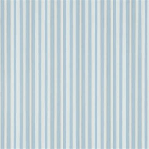 striped blue wallpaper uk style library the premier destination for stylish and