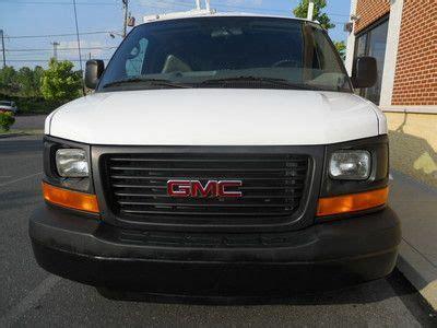 accident recorder 2007 gmc savana 1500 transmission control service manual 2007 gmc savana 1500 replacement procedure 2007 gmc savana 1500 thermostat