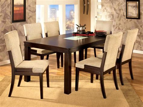 dining room furniture chairs dining room furniture ideas table chairs ikea sets