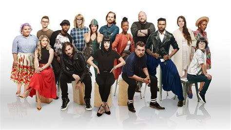 project runway season 14 casting now lifestyles project runway 2015 contestants season 14 cast winners
