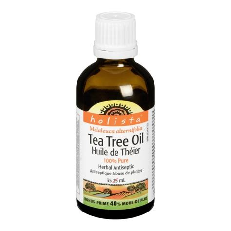 is pure tea tree oli good for ingrowing hairs pure tea moving companies moving companies la