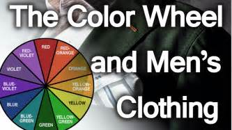 colors that make you hungry how to combine colors in your wardrobe using the color