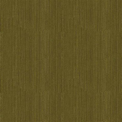 Kravet Upholstery Fabric by Kravet 32953 Green 3 Indoor Upholstery Fabric Patio