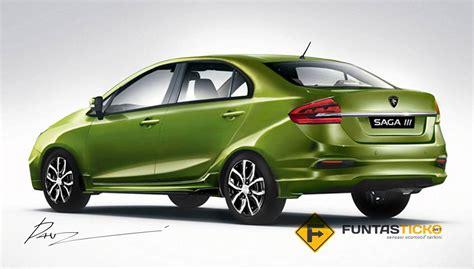 latest proton suv model 2016 latest proton suv model 2016 newhairstylesformen2014 com