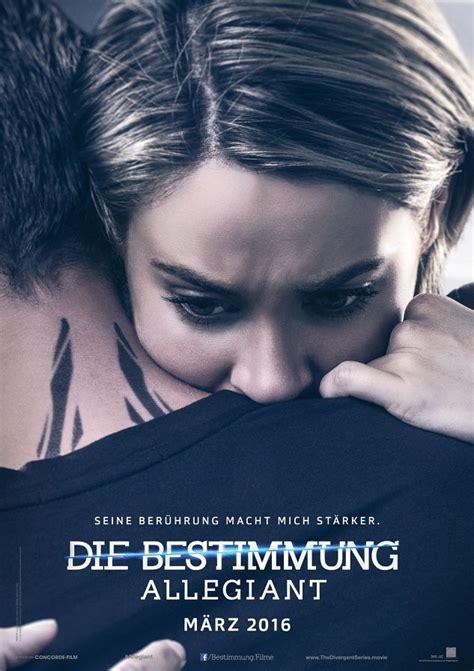 Kalung Divergent Dauntless Insurgent Allegiant die bestimmung allegiant mein kino allegiant divergent and divergent