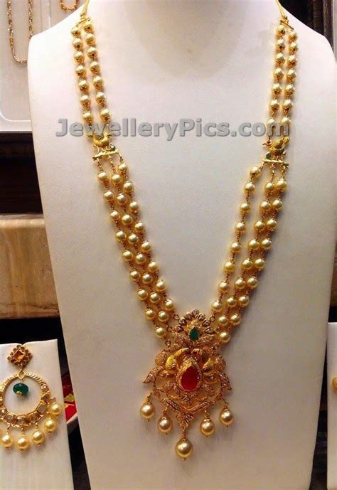buy indian jewelry online latest indian fashion bridal 8 best gold images on pinterest gold chains gold