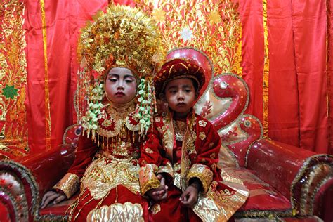 Minang List in indonesia s minangkabau community photos