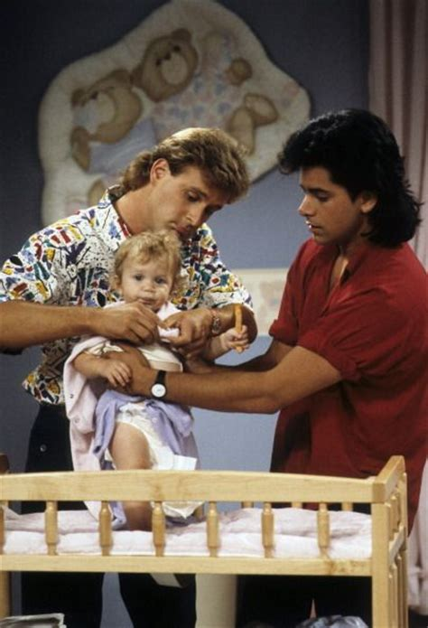 Best 25 Full House Season 1 Ideas On Pinterest