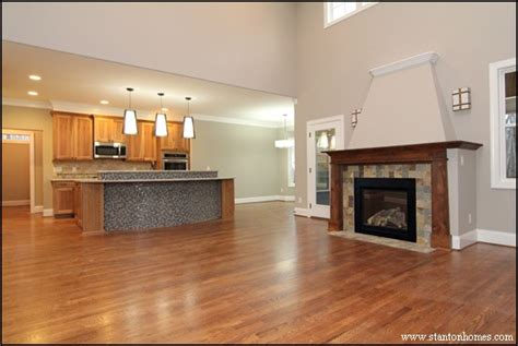 fireplace design tips home new home building and design home building tips
