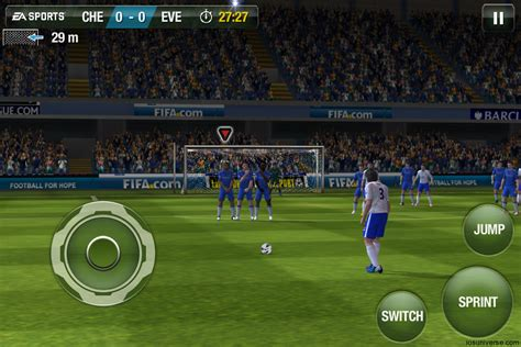 soccer game game pt sadya balawan best free soccer games for iphone pt sadya balawan best