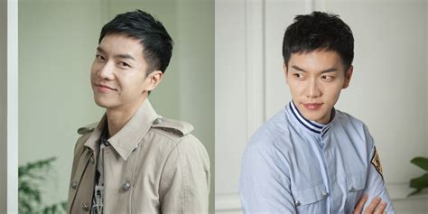 lee seung gi facebook lee seung gi is confident with revealing his bare upper