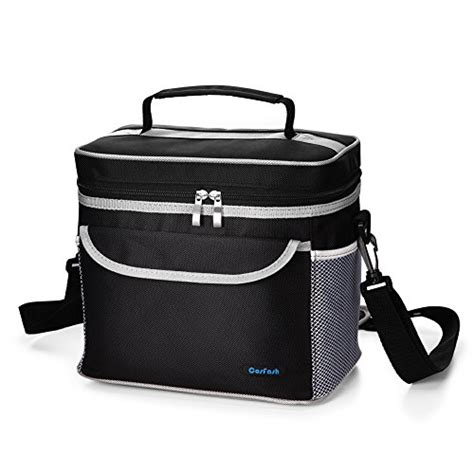 lunch coolers for adults compare price to lunch cooler for adults tragerlaw biz