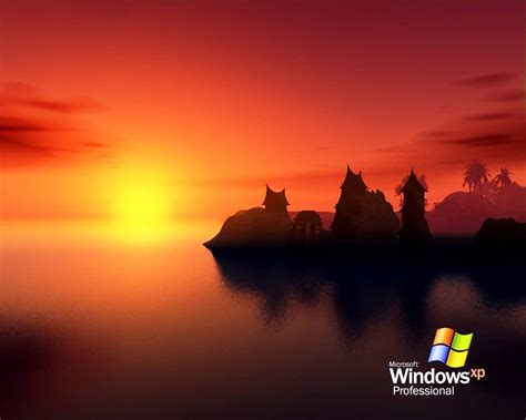 desktop themes pc free download desktop backgrounds free download 24 wallpapers