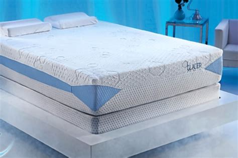 mattress firm cooling technology mattress preferences around the world from kingsdown ceo