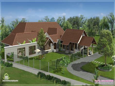 beach bungalow plans beach bungalow house plans luxury bungalow house plans