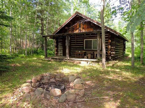 Cabin For Sale Wisconsin by 60987 S Day Acres Rd Sold 2015 King Realty