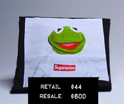 sold out supreme sold out supreme s reselling