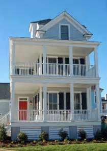 double front porch house plans simple beach house plans designs small modern beach house