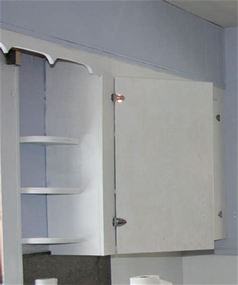steps to painting kitchen cabinets 7 steps to repainting your kitchen cabinets