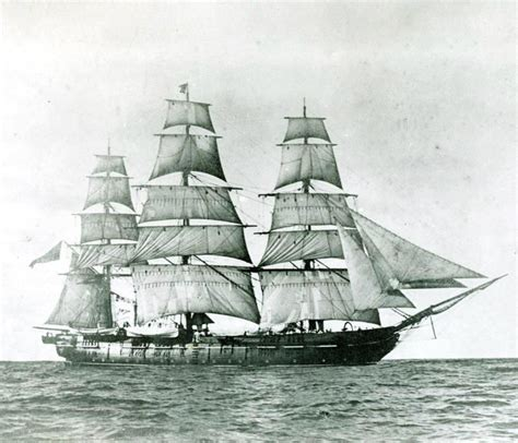 boat names uss uss nightingale 1851 google search the first quot ships