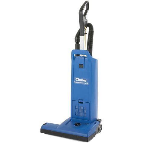 carpet vacuum clarke carpetmaster 200 series upright vacuum cleaner