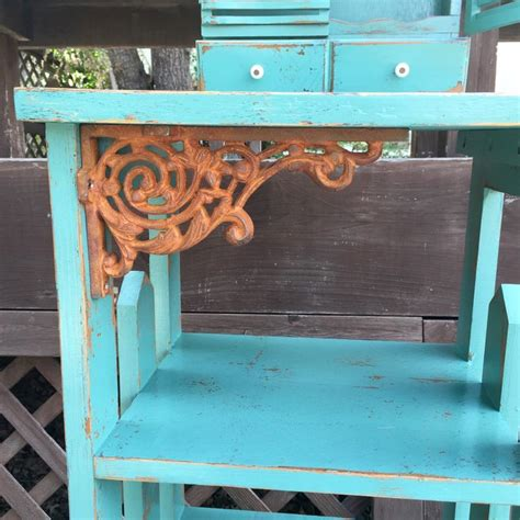 Shabby Chic 836 by 1000 Ideas About Shabby Chic Entryway On