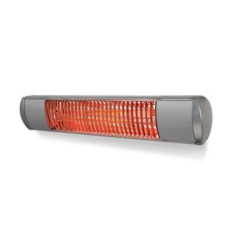 algarve patio heater algarve patio heater outdoor goods