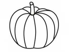 pumpkin graphic free download clip art free clip art