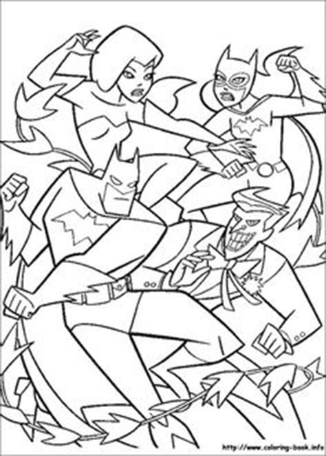 crayola coloring pages batman 1000 images about batman coloring pages on pinterest