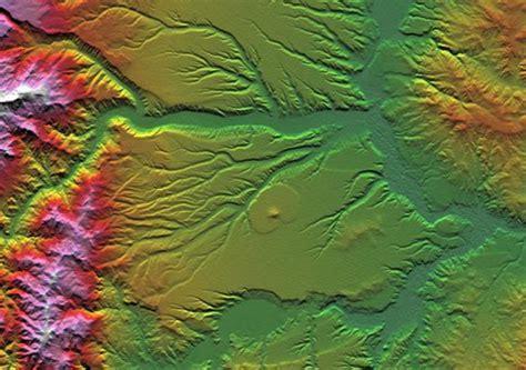 obtener imagenes satelitales topograf 237 a satelital geosoluciones
