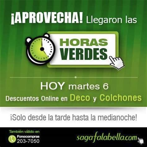 edredones saga falabella peru horas verdes saga falabella martes 6 de agosto 2013 per 250