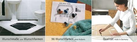 badezimmer eitelkeiten für behälter wannen badezimmer teppich design