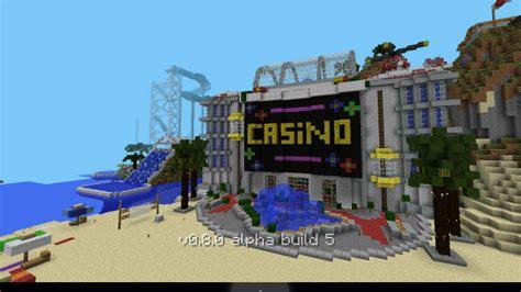 Cool Coasters Ollan Island Roller Coaster Minecraft Pe Maps